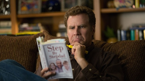 will-ferrell-daddys-home-image